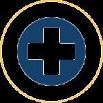 MyOsh Injury Management Icon
