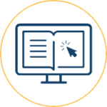 MyOsh Online Learning Icon