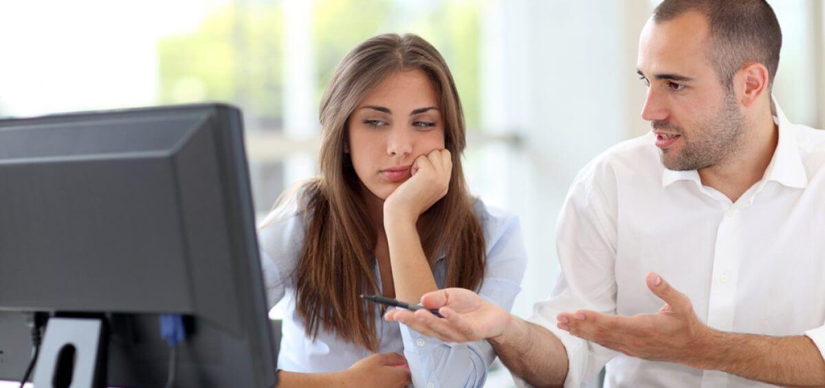 MyOsh Psychological Compensation Claims
