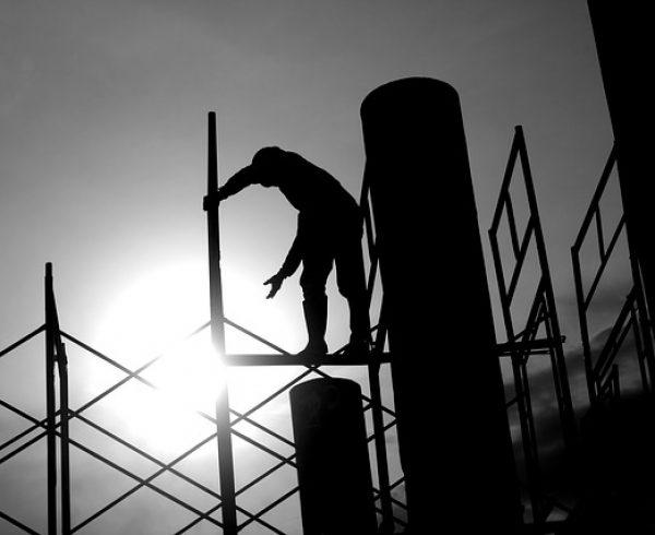 MyOsh construction musculoskeletal