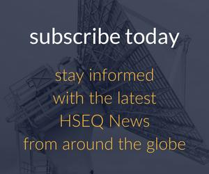 news subscription