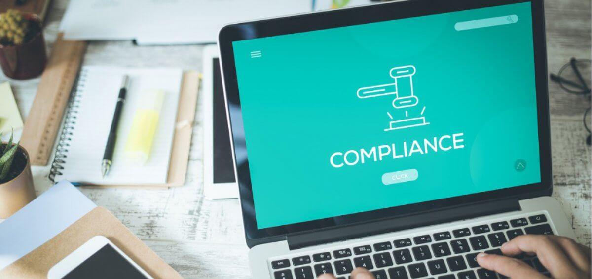 USA DOL Compliance Assistance