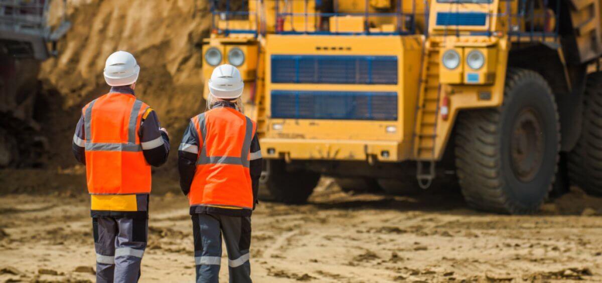 Mining companies shifting costs