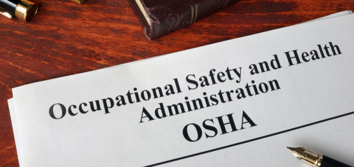 osha reporting program flaws