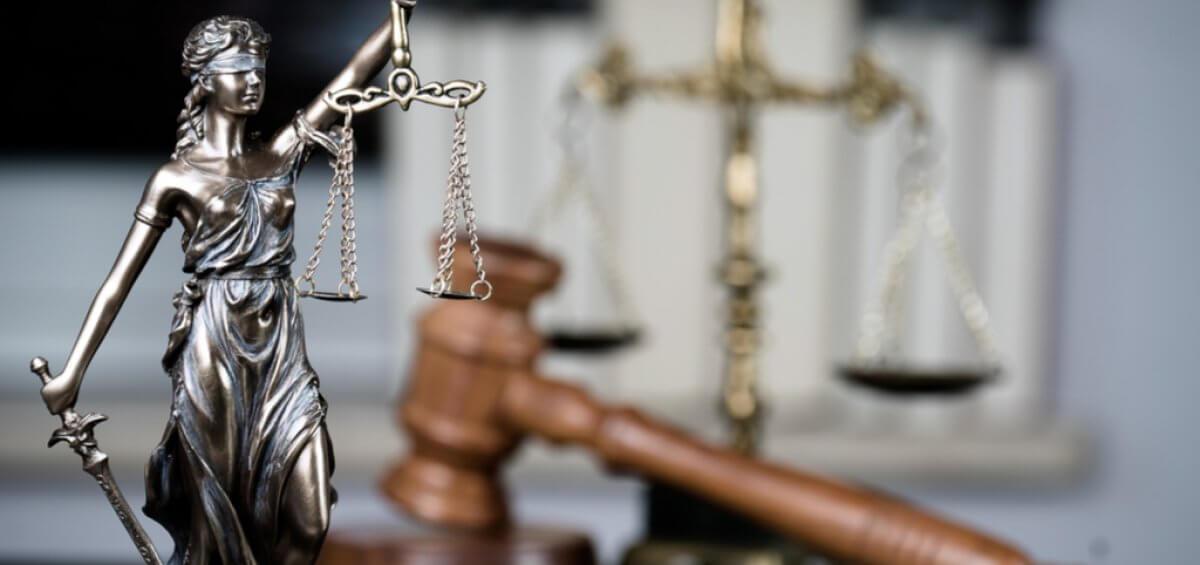 eagle farm prosecutions