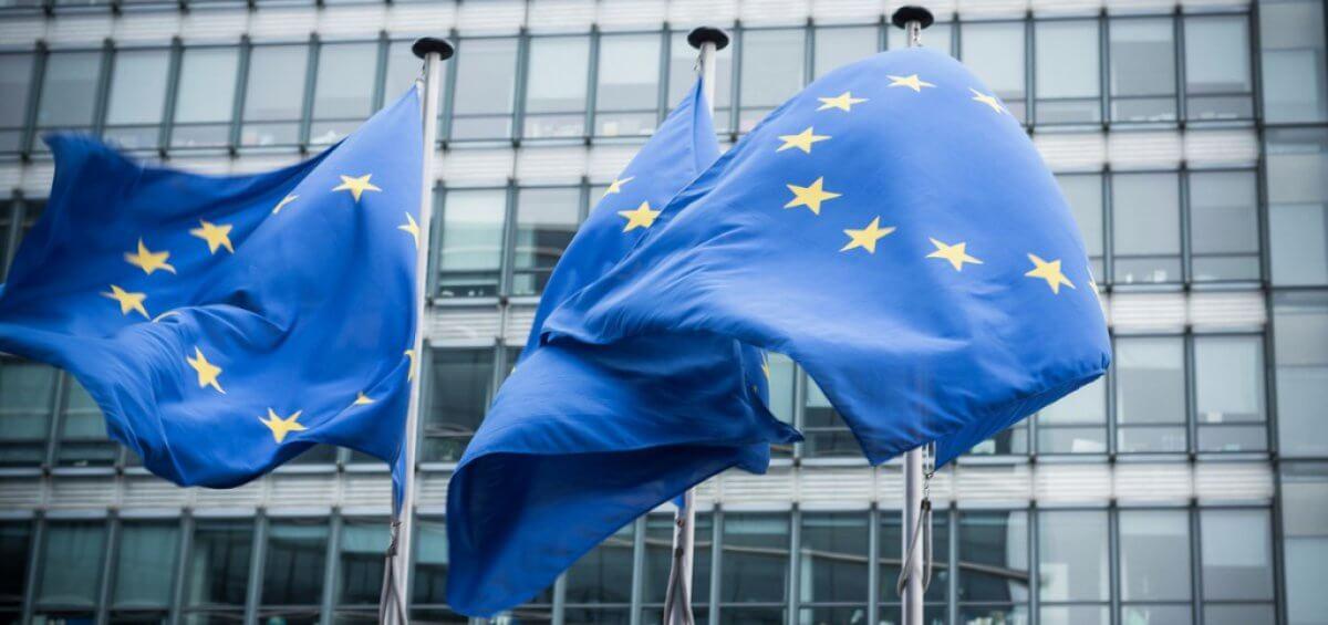 myosh EU Diesel Fumes Exposure Limit