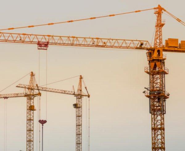 OSHA crane operator compliance date