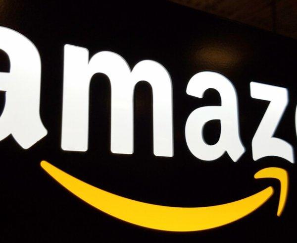 Amazon Safety Record