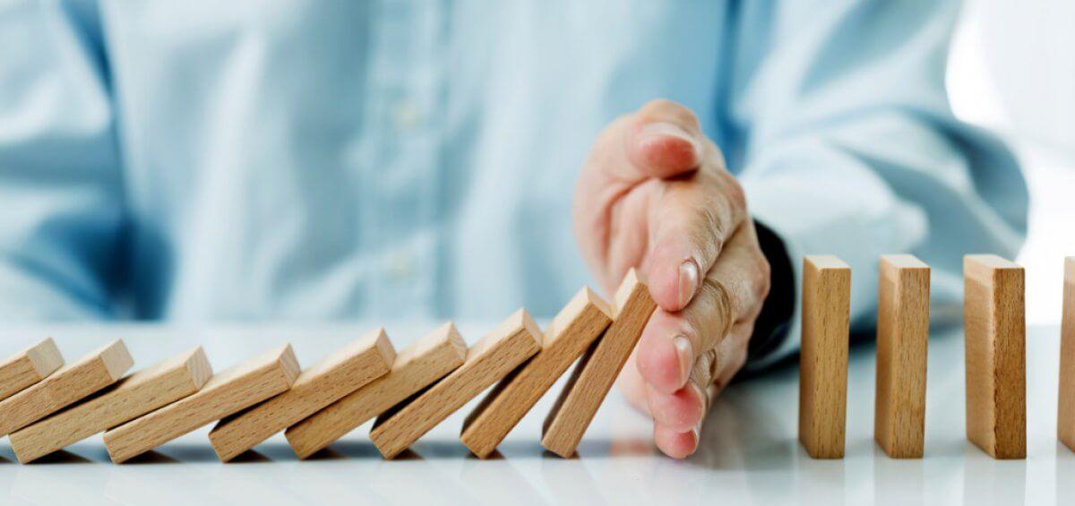 International Standard Risk Management