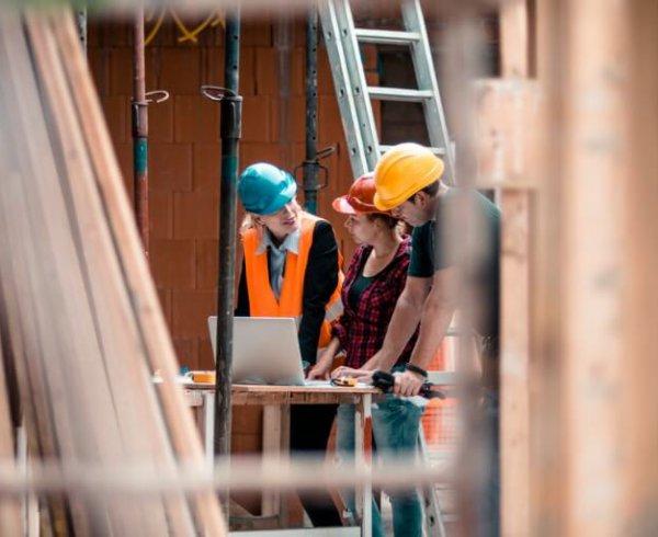 USA Construction Fatality Rate - myosh